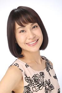 30代小川智子