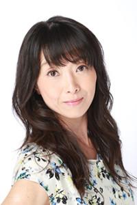 40代池田尚子