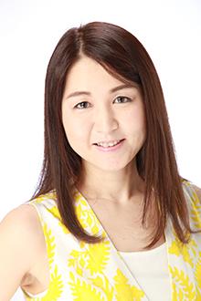 加藤美恵子