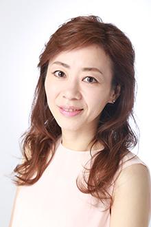 小林美佐子