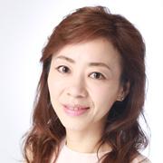 30代小林美佐子