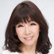 廣瀬 久美子
