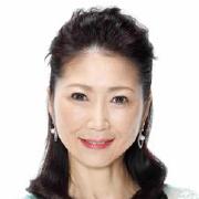 上田真須美