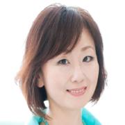 飛田 由紀子