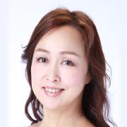 笠井 久美
