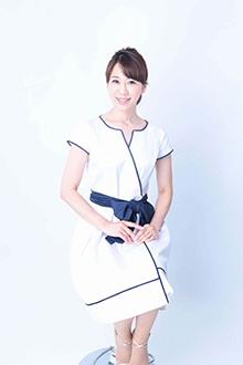 内山恵美子