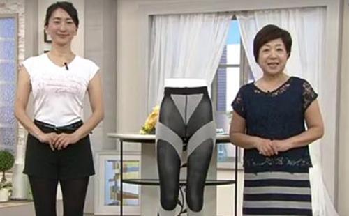 日本国内テレビショッピング ローンチ事業3