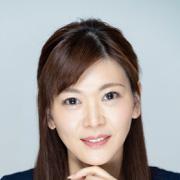西川永里子