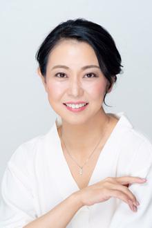 戸塚恵美子