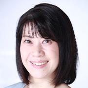 渋谷 美子